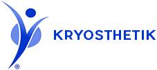 kryosthetik